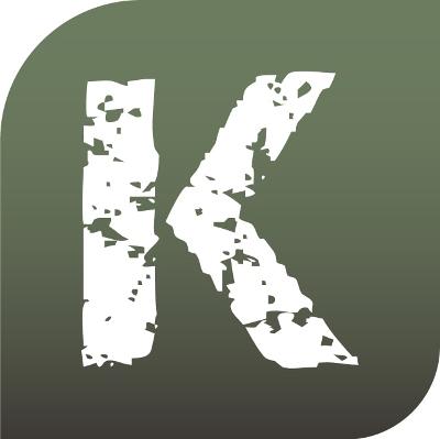 logo-1-ekonic.jpg