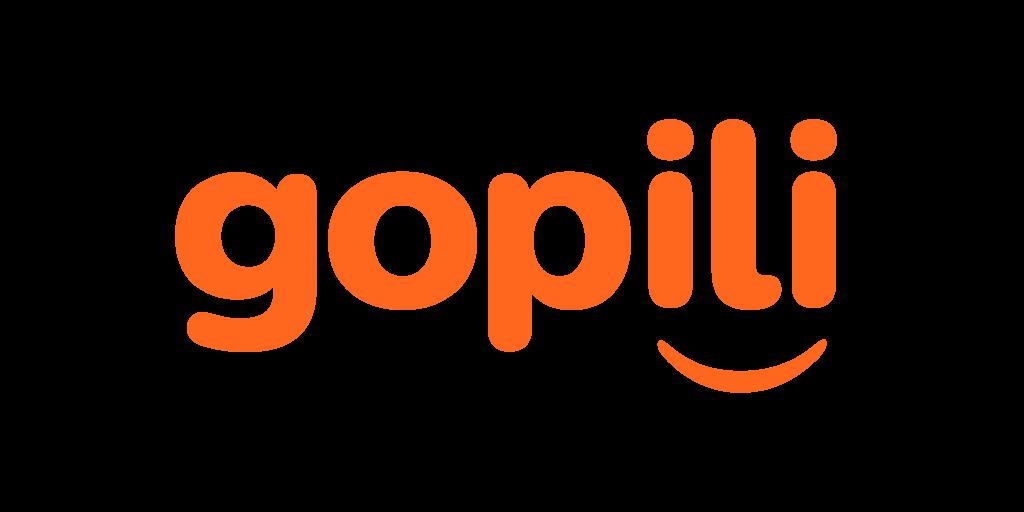 gopili-logo.png