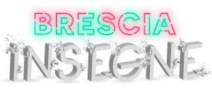 insegne-brescia-logo.jpg