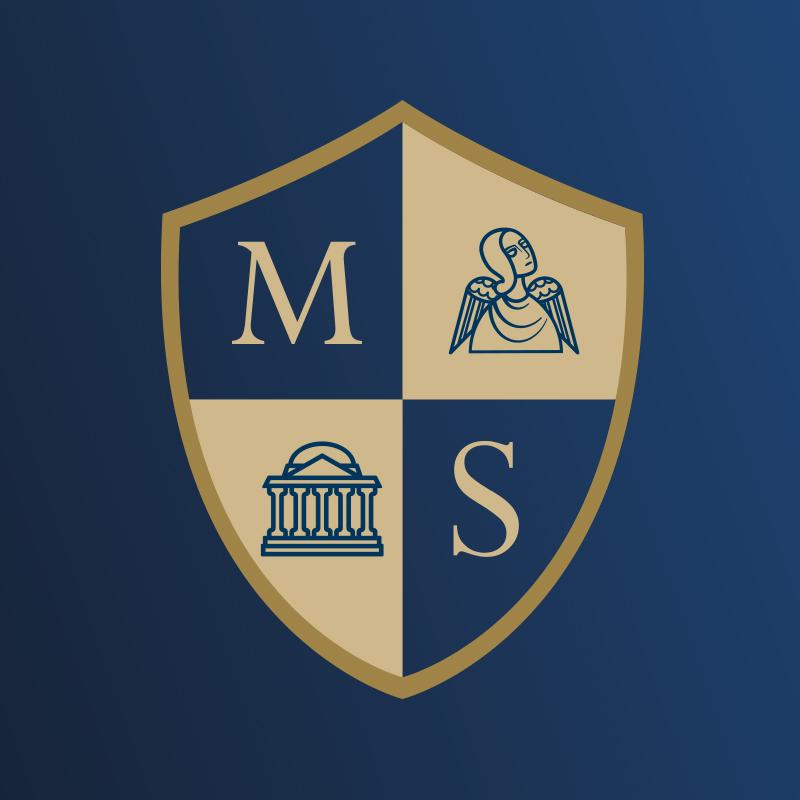 Mason&Stone FB profile.jpg
