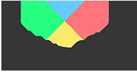 fun_and_school_logo.png