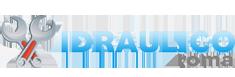 logo idraulicoroma.com .png