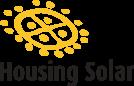 logo_housing_solar.png