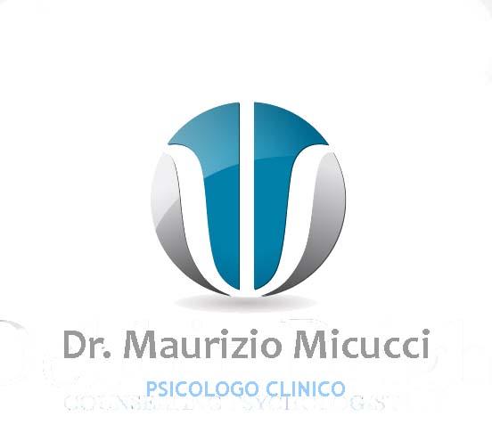 psicologo_pescara_micucci.jpg