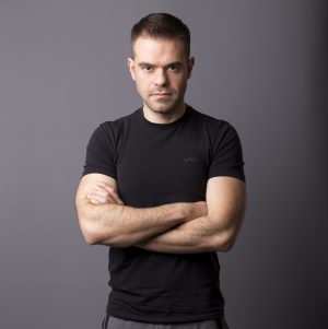 Davide Cacciola Personal Trainer.jpg