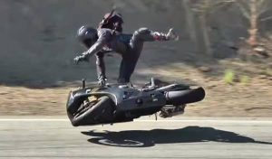 motorbike-crash-highside.jpg