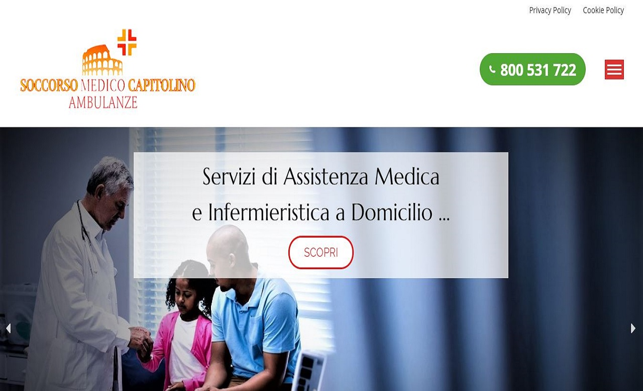 Ambulanze-Private-Roma.JPG