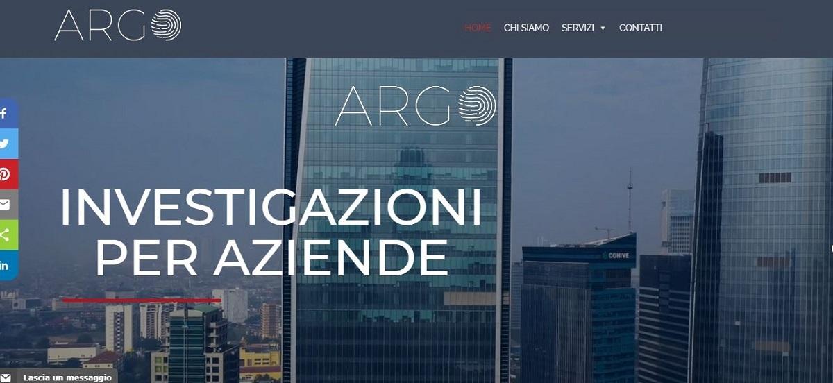 Investigatore-Privato-Bologna.JPG