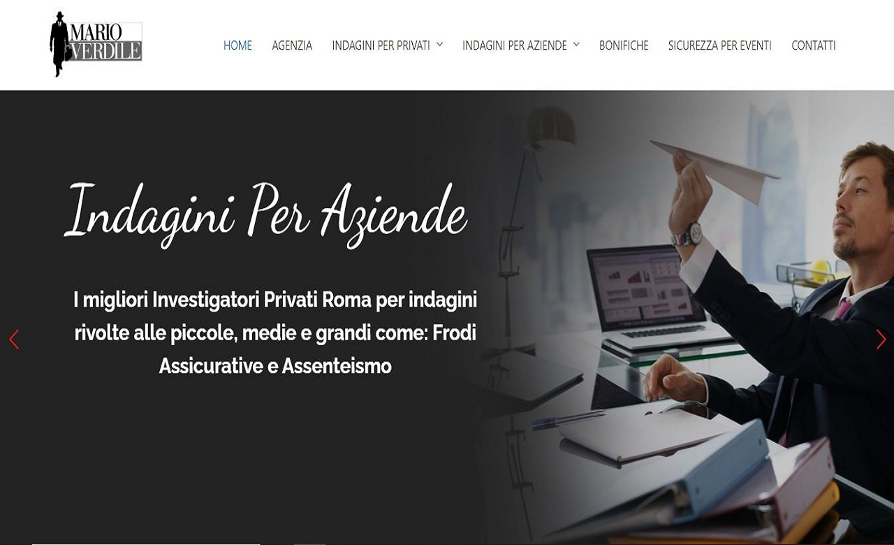 Investigatore-Privato-Roma.JPG