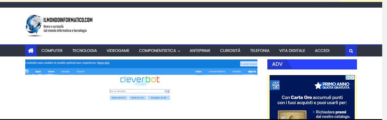 cleverbot-il-mondo-informatico.JPG