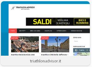 anteprima_triathlonadvisor.JPG