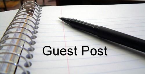 Guest-Post-4-500x256