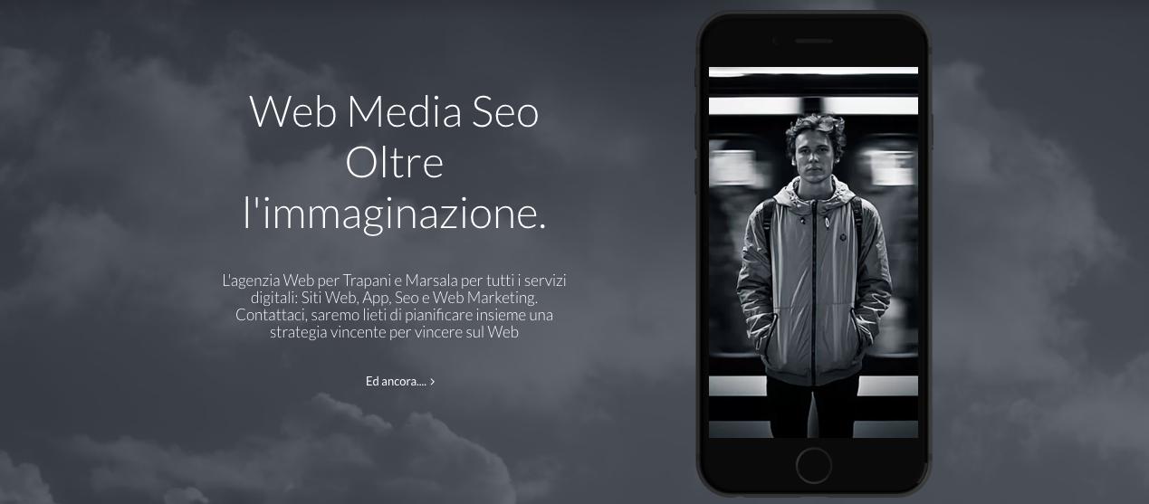 webmediaseoLOGO.png