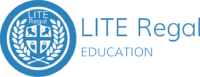 LITE-REGAL-LOGO-e1488724896817.png