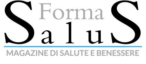 forma-salus-logo.jpg